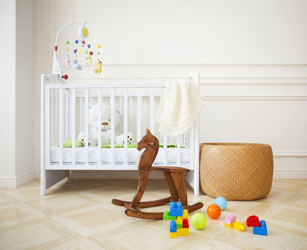 Full Size of Kinderzimmer Einrichtung Fr Mdchen Einrichten Regal Weiß Regale Sofa Kinderzimmer Kinderzimmer Einrichtung