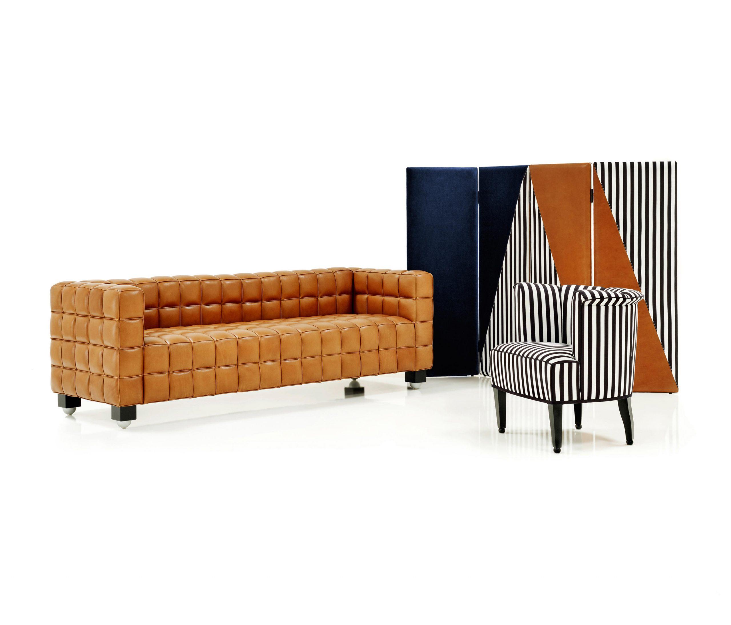 Full Size of Paravent Outdoor Amazon Balkon Ikea Metall Küche Edelstahl Garten Kaufen Wohnzimmer Paravent Outdoor