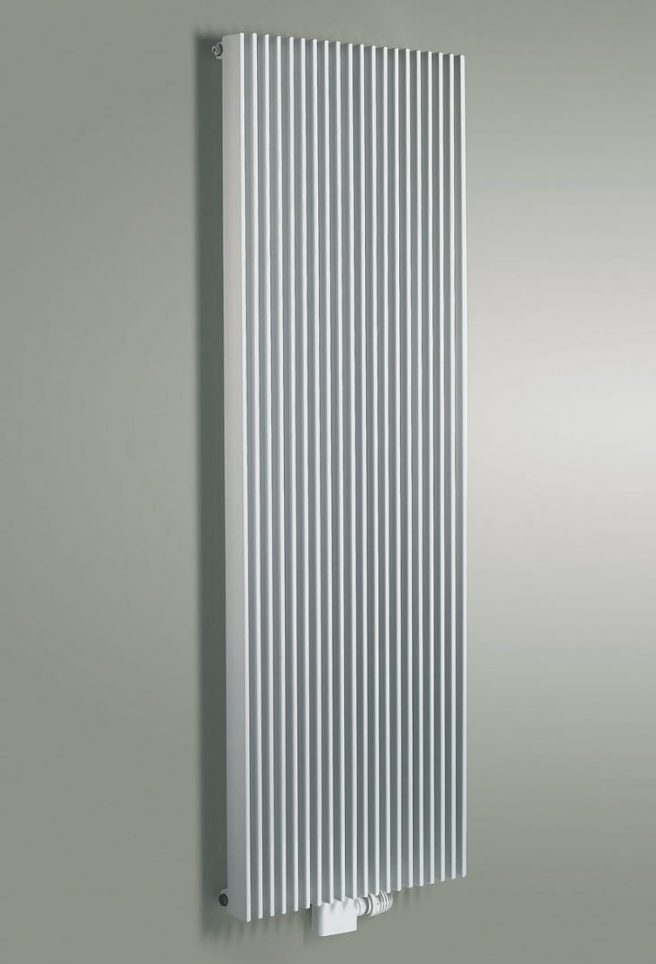 Medium Size of Elektroheizkörper Bad Heizkörper Für Flachdach Fenster Bett Flach Badezimmer Wohnzimmer Wohnzimmer Heizkörper Flach