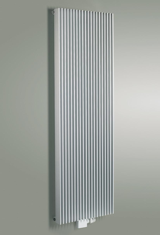 Full Size of Elektroheizkörper Bad Heizkörper Für Flachdach Fenster Bett Flach Badezimmer Wohnzimmer Wohnzimmer Heizkörper Flach