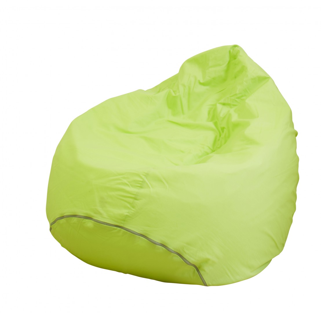 Full Size of Sitzsack Für Kinderzimmer Biositzsack Apple Baumwolle 240l Folien Fenster Gardinen Wohnzimmer Wickelbrett Bett Sonnenschutz Klimagerät Schlafzimmer Kinderzimmer Sitzsack Für Kinderzimmer