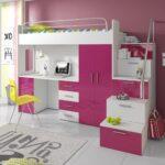 Hochbett Kinderzimmer Kinderzimmer Hochbett Kinderzimmer Madchen Regal Weiß Sofa Regale