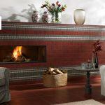 Wohnzimmer Einrichten Modern Gemtlich Rustikal Raumideenorg Moderne Deckenleuchte Vorhänge Deckenlampen Für Led Lampen Küche Holz Hängeschrank Decke Tapete Wohnzimmer Wohnzimmer Einrichten Modern