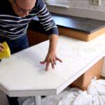 Küchentheke Kchentresen Wohnzimmer Küchentheke