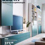 Ikea Jugendzimmer Wohnzimmer Ikea Jugendzimmer Katalog Besta Aufbewahrung Seite No 1 13 Küche Kaufen Betten 160x200 Bett Miniküche Bei Sofa Mit Schlaffunktion Modulküche Kosten