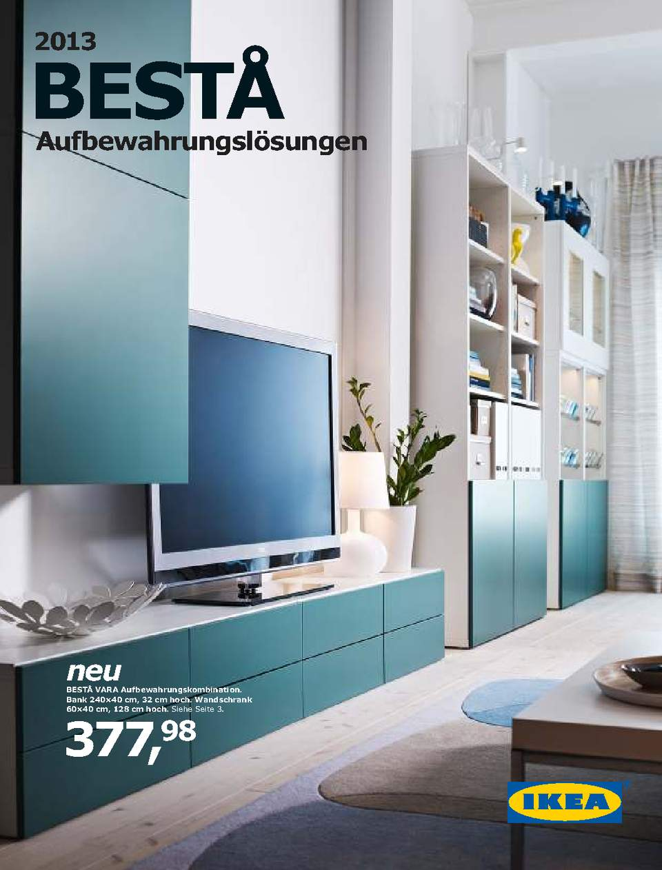 Full Size of Ikea Jugendzimmer Katalog Besta Aufbewahrung Seite No 1 13 Küche Kaufen Betten 160x200 Bett Miniküche Bei Sofa Mit Schlaffunktion Modulküche Kosten Wohnzimmer Ikea Jugendzimmer