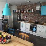 Spritzschutz Küche Wohnzimmer Spritzschutz Küche Vorhänge Miniküche Mit Kühlschrank Anthrazit Einzelschränke Glasbilder Lüftungsgitter Arbeitsplatten Sideboard Arbeitsplatte Anrichte