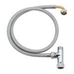 Dusch Wc Aufsatz Dusche Dusche Unterputz 80x80 Barrierefreie Eckeinstieg Schulte Duschen Werksverkauf Badewanne Mit Bodengleiche Nachträglich Einbauen Anal Bluetooth Lautsprecher