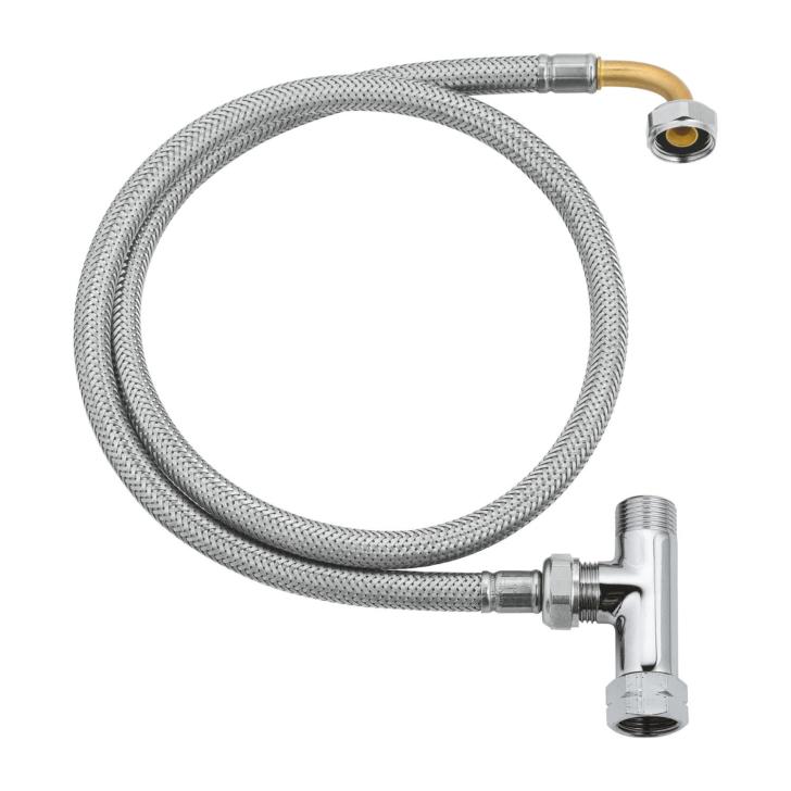 Medium Size of Dusche Unterputz 80x80 Barrierefreie Eckeinstieg Schulte Duschen Werksverkauf Badewanne Mit Bodengleiche Nachträglich Einbauen Anal Bluetooth Lautsprecher Dusche Dusch Wc Aufsatz