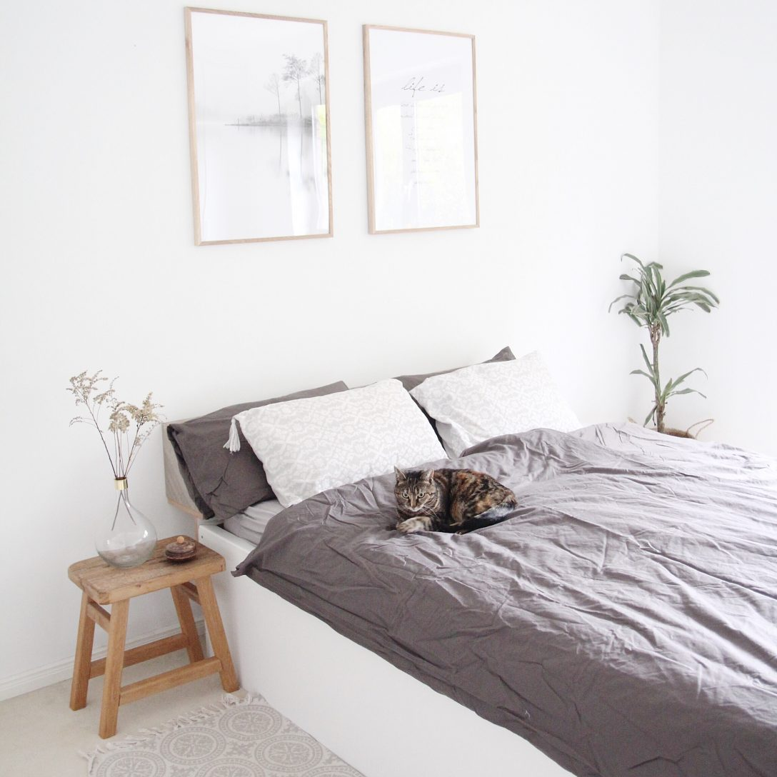 Large Size of Schlafzimmer Dekorieren Design Dots Vorhänge Wandtattoo Landhaus Set Weiß Komplett Massivholz Mit Lattenrost Und Matratze Günstig überbau Deckenleuchten Wohnzimmer Schlafzimmer Dekorieren