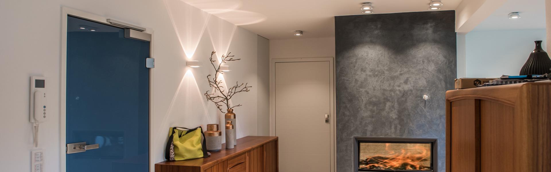 Full Size of Wohnzimmer Beleuchtung Bilder Und Tipps Zur Landhausstil Liege Lampe Fototapete Stehlampe Deckenleuchten Weihnachtsbeleuchtung Fenster Board Pendelleuchte Wohnzimmer Wohnzimmer Beleuchtung