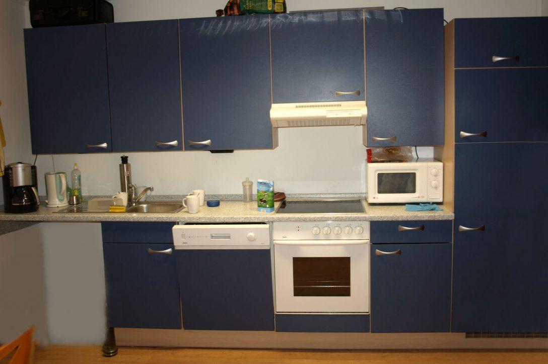 Large Size of Küchenideen Kreative Kchenideen Klebefolie Resimdo Wohnzimmer Küchenideen