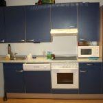 Küchenideen Kreative Kchenideen Klebefolie Resimdo Wohnzimmer Küchenideen
