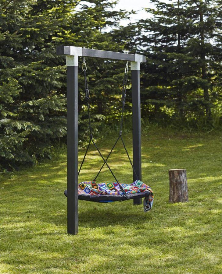 Medium Size of Schaukel Erwachsene Kinderschaukel Garten Metall Kettler Obi Ebay Schaukelstuhl Für Wohnzimmer Schaukel Erwachsene