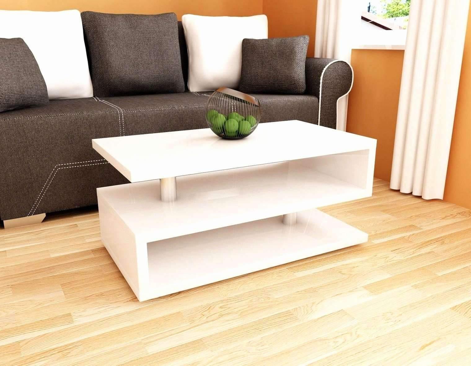 Full Size of Wanddeko Wohnzimmer Holz Ideen Selber Machen Modern Amazon Diy Ebay Metall Silber Bilder Ikea Wanddekoration Inspirierend Wohnwand Teppiche Rollo Deckenlampen Wohnzimmer Wanddeko Wohnzimmer