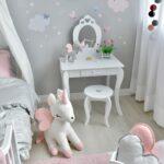 Kinderzimmer Prinzessin Kinderzimmer Kinderzimmer Prinzessin Bett Gestalten Prinzessinen Gebraucht Karolin Pinolino Schloss Playmobil Prinzessinnen Komplett Deko Jugendzimmer Lillifee 6852