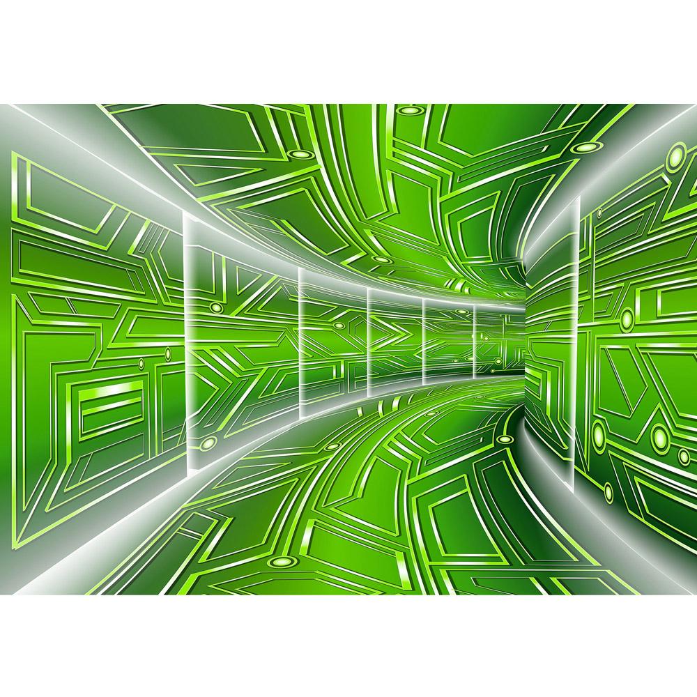 Full Size of 3d Tapete Fototapete No 3212 Vlies Space Fototapeten Wohnzimmer Tapeten Ideen Fenster Für Die Küche Modern Schlafzimmer Wohnzimmer 3d Tapete