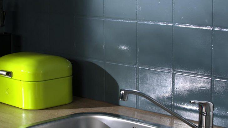 Medium Size of Bodenfliesen Bad Küche Wohnzimmer Bodenfliesen Streichen