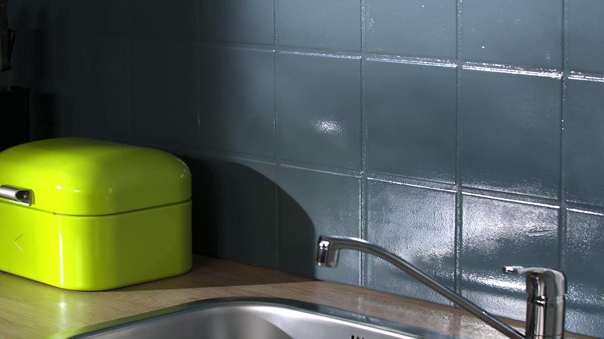 Full Size of Bodenfliesen Bad Küche Wohnzimmer Bodenfliesen Streichen
