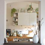 Ikea Küchen Ideen Wohnzimmer Ikea Kchen Tolle Tipps Und Ideen Fr Kchenplanung Betten 160x200 Küche Kosten Modulküche Wohnzimmer Tapeten Bei Sofa Mit Schlaffunktion Kaufen Miniküche Bad