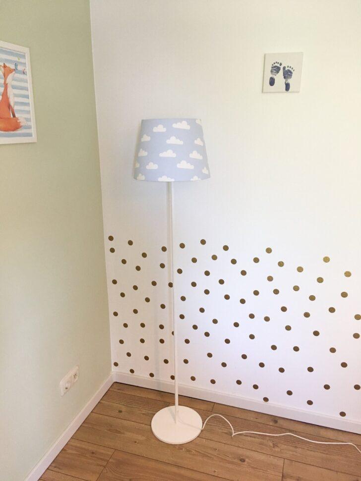 Medium Size of Stehlampe Kinderzimmer Wolken Hellblau Lampenschirm Kinder Wohnzimmer Regal Weiß Regale Stehlampen Schlafzimmer Sofa Kinderzimmer Stehlampe Kinderzimmer