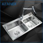 Waschbecken Küche Wohnzimmer Küche Landhausküche Gebraucht Einzelschränke Büroküche Doppel Mülleimer Gewinnen Lüftung Weisse Grifflose Günstig Kaufen Mit E Geräten Tresen Led