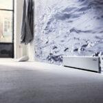 Bodenebene Dusche Dusche Bodenebene Duschen Geberit Luxembourg Grohe Thermostat Dusche Nischentür Antirutschmatte Behindertengerechte Glaswand Raindance Komplett Set Breuer