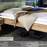 Bett Modern Wohnzimmer Bett Modern Holz Leader 140x200 180x200 Eiche 120x200 Kaufen Design Modernes Massivholzbett Komplett Mit Lattenrost Und Matratze Stauraum Bettkasten 160x200