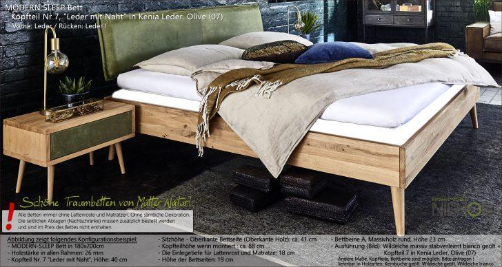 Medium Size of Bett Modern Holz Leader 140x200 180x200 Eiche 120x200 Kaufen Design Modernes Massivholzbett Komplett Mit Lattenrost Und Matratze Stauraum Bettkasten 160x200 Wohnzimmer Bett Modern