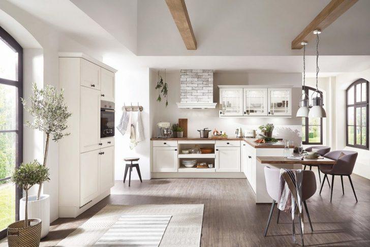 Medium Size of Landhausküche Ikea Sofa Mit Schlaffunktion Miniküche Küche Kosten Betten Bei Kaufen Weisse Modulküche 160x200 Gebraucht Weiß Moderne Grau Wohnzimmer Landhausküche Ikea
