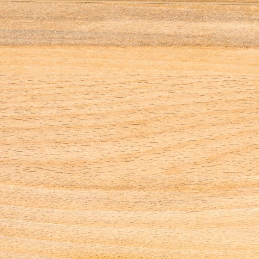 Large Size of Regal Kernbuche Levandeo Hashtag 75x75cm Wandregal Holz Für Kleidung Metall Kanban Gebrauchte Regale Kleiderschrank Weiße Kleines Mit Schubladen Kaufen Regal Regal Kernbuche
