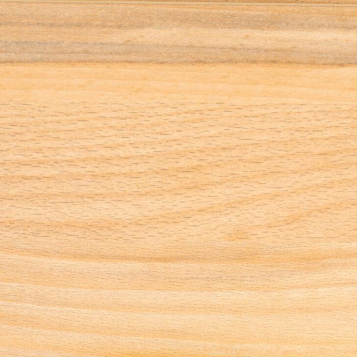 Medium Size of Regal Kernbuche Levandeo Hashtag 75x75cm Wandregal Holz Für Kleidung Metall Kanban Gebrauchte Regale Kleiderschrank Weiße Kleines Mit Schubladen Kaufen Regal Regal Kernbuche