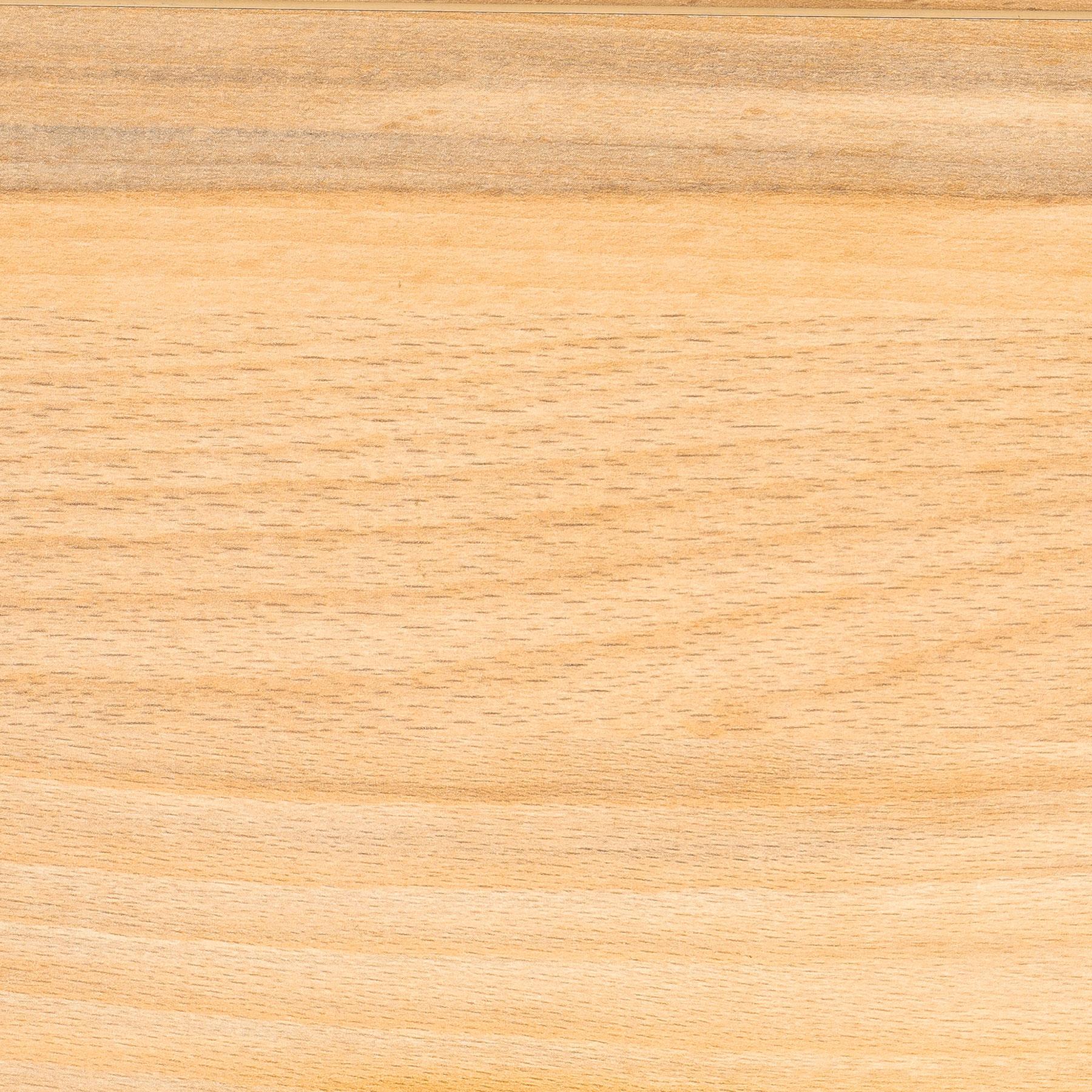 Full Size of Regal Kernbuche Levandeo Hashtag 75x75cm Wandregal Holz Für Kleidung Metall Kanban Gebrauchte Regale Kleiderschrank Weiße Kleines Mit Schubladen Kaufen Regal Regal Kernbuche