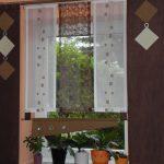 Margas Gardinenstudio Gardinenstoffe Und Gardinen Nach Wunschma Für Küche Holz Modern Wohnzimmer Bilder Deckenlampen Esstisch Modernes Bett 180x200 Moderne Wohnzimmer Gardinen Dekorationsvorschläge Modern
