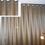 Gardinen Ideen Wohnzimmer Gardinen Ideen Gardine Bro Office 2 Scheibengardinen Küche Bad Renovieren Wohnzimmer Für Schlafzimmer Tapeten Die Fenster