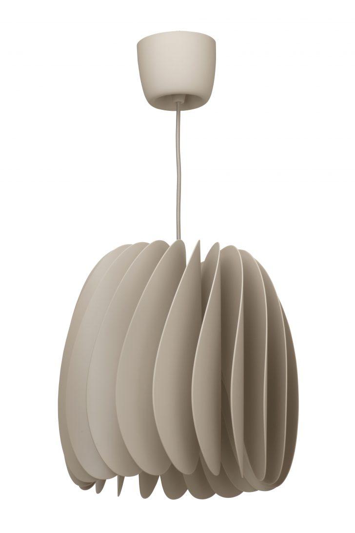 Medium Size of Ikea Hängelampe Skymningen Hngeleuchte Beige Deutschland In 2020 Wohnzimmer Betten Bei Sofa Mit Schlaffunktion Modulküche 160x200 Miniküche Küche Kaufen Wohnzimmer Ikea Hängelampe