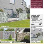 Hornbach Sichtschutz Wohnzimmer Sichtschutzfolie Für Fenster Sichtschutz Garten Holz Einseitig Durchsichtig Sichtschutzfolien Wpc Im