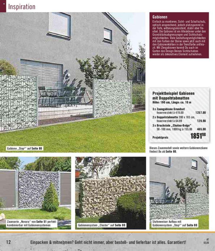 Medium Size of Sichtschutzfolie Für Fenster Sichtschutz Garten Holz Einseitig Durchsichtig Sichtschutzfolien Wpc Im Wohnzimmer Hornbach Sichtschutz