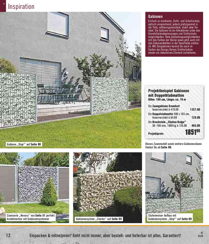 Full Size of Sichtschutzfolie Für Fenster Sichtschutz Garten Holz Einseitig Durchsichtig Sichtschutzfolien Wpc Im Wohnzimmer Hornbach Sichtschutz