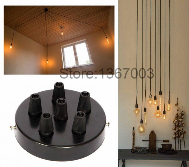 Medium Size of Wohnzimmer Küche Bad Schlafzimmer Esstisch Led Für Wohnzimmer Holzlampe Decke