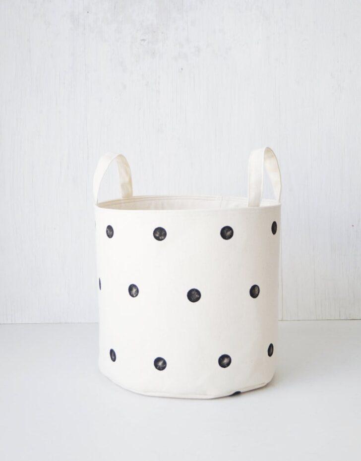 Medium Size of Ablagekorb Mit Polka Dots Spielzeug Aufbewahrung Wschekorb Etsy Regal Kinderzimmer Regale Sofa Weiß Kinderzimmer Wäschekorb Kinderzimmer