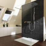 Sprinz Duschen Dusche Sprinz Duschen Frieling Omega Inloop Schulte Werksverkauf Bodengleiche Hüppe Begehbare Breuer Kaufen Moderne Hsk