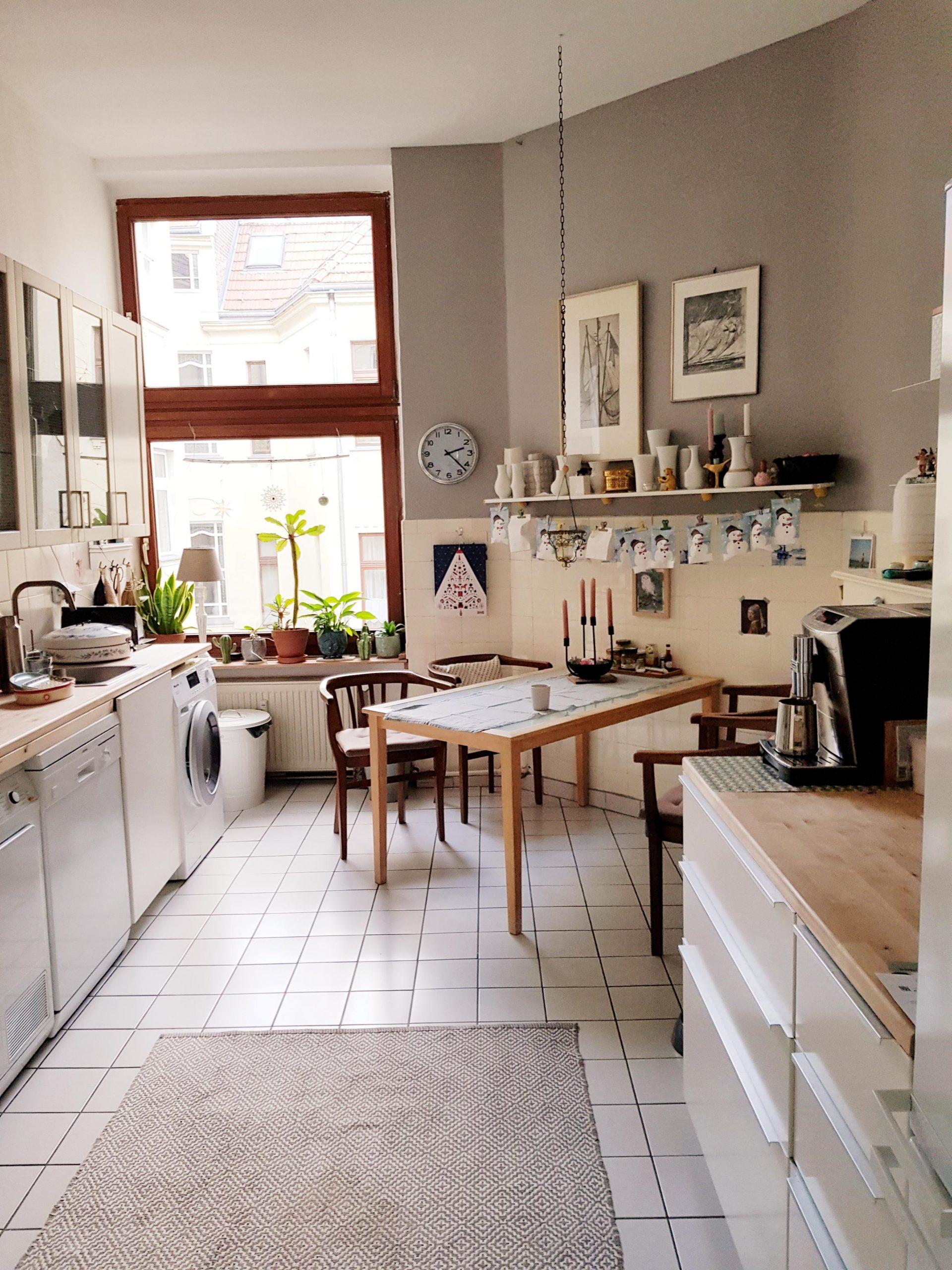 Full Size of Kchen Ideen So Planst Du Deine Traumkche Wohnzimmer Tapeten Bad Renovieren Küchen Regal Wohnzimmer Küchen Ideen