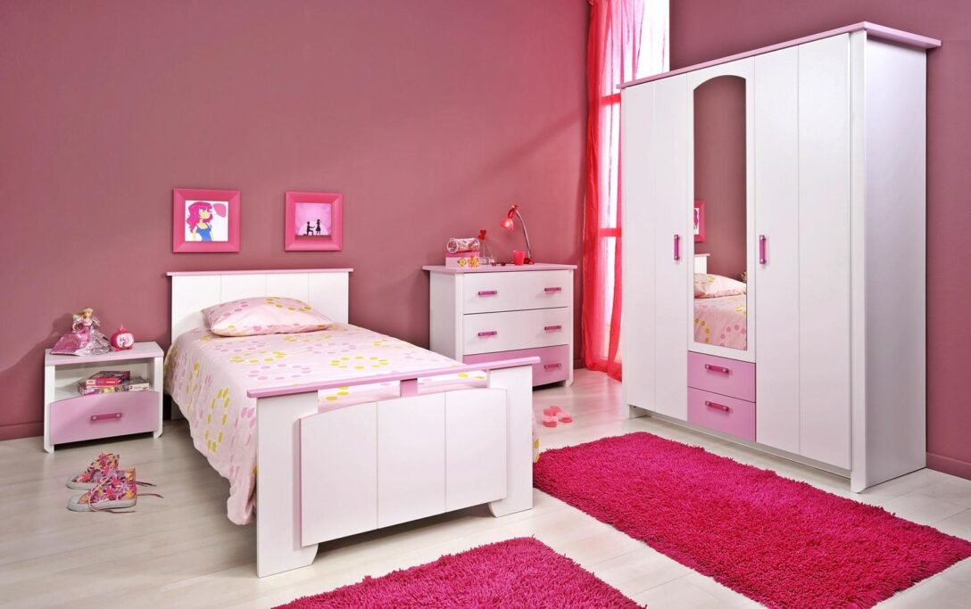 Large Size of Komplett Kinderzimmer 5c332a236022c Komplette Küche Komplettküche Badezimmer Breaking Bad Serie Günstige Schlafzimmer Komplettangebote Mit Lattenrost Und Kinderzimmer Komplett Kinderzimmer