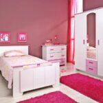 Komplett Kinderzimmer 5c332a236022c Komplette Küche Komplettküche Badezimmer Breaking Bad Serie Günstige Schlafzimmer Komplettangebote Mit Lattenrost Und Kinderzimmer Komplett Kinderzimmer