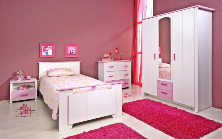 Medium Size of Komplett Kinderzimmer 5c332a236022c Komplette Küche Komplettküche Badezimmer Breaking Bad Serie Günstige Schlafzimmer Komplettangebote Mit Lattenrost Und Kinderzimmer Komplett Kinderzimmer