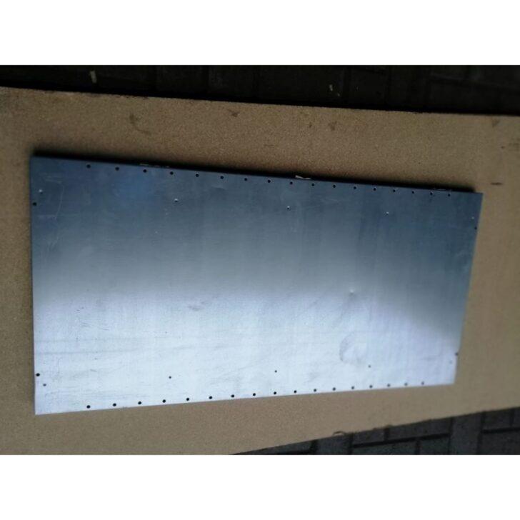Medium Size of Werkstatt Regal Fachboden Schulte Magazin Gebraucht 150 Kg Regale Für Dachschrägen Auf Maß Leiter 30 Cm Breit 25 Kaufen Holzregal Badezimmer Berlin Regal Werkstatt Regal