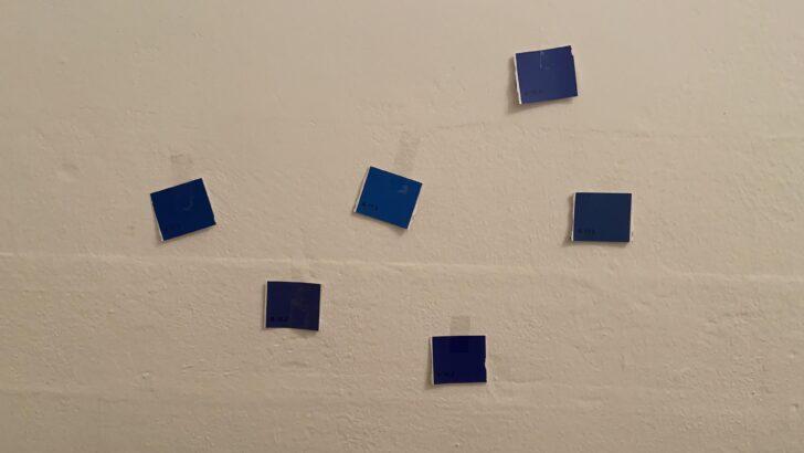 Medium Size of Kchenwand Bilder Ideen Couch Wohnzimmer Küchenwand