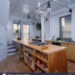 Küchenlampen Wohnzimmer