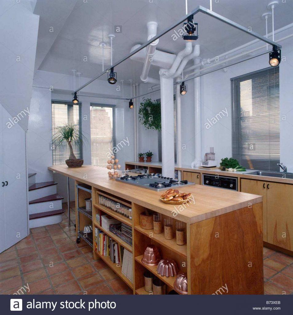 Full Size of  Wohnzimmer Küchenlampen